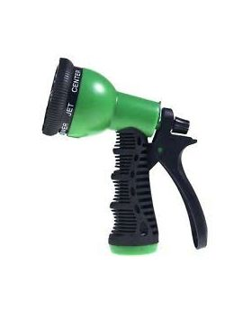 Garden Hose Spray Nozzel