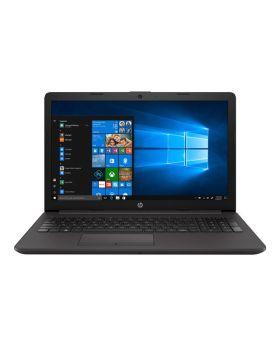 HP 250 G7 256 GB Core i3 1005G1 1.2 GHz Win 10 Pro 64-bit Notebook