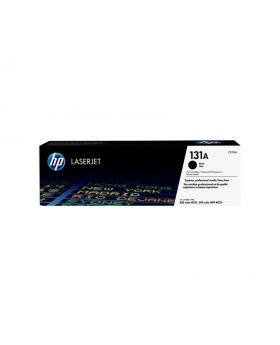 HP CF210A Black Toner Cartridge for Laser Jet