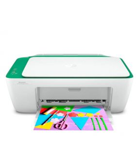 HP DeskJet Ink Advantage 2375 All-in-One Printer (7WQ01A)