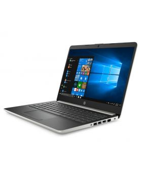 "HP Laptop 14"" AMD A4-9125 Dual-Core Processor 64 GB 4 GB RAM Laptop"