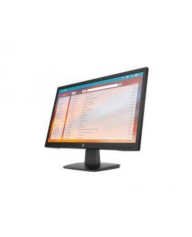 HP P22v G4 - P-Series - LED Monitor