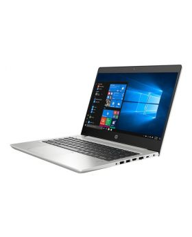 HP ProBook 440 G7 Core i5 10210U 1.6 GHz Windows 10 Pro 64-bit Notebook