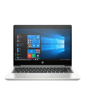 HP ProBook 440 G6 Core i5 8265U 1.6 GHz Windows 10 Pro 64-bit Notebook