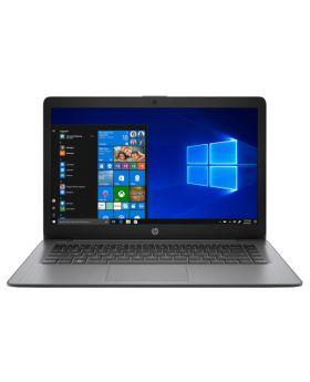 "HP Stream 14-cb174wm 14"" 4GB 64GB Laptop"