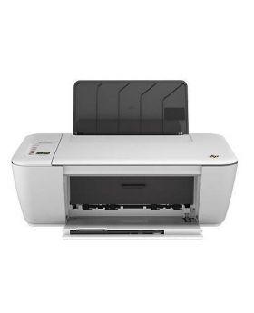HP Deskjet 2545 Wifi All-in-One Color Printer