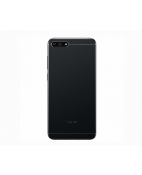 Huawei Honor 7A Duos Unlocked Cellphone Back View