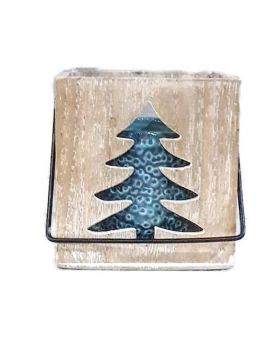 Christmas_Tree_Votive_Holder