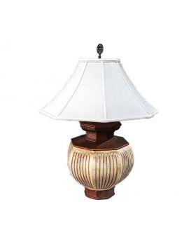 Pumpkin_Decorative_Lamp