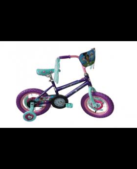 "Nella 12"" Bicycle"