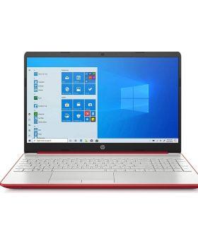 "HP 15.6"" 500 GB Laptop 15-dw1081wm 9VV89UA"