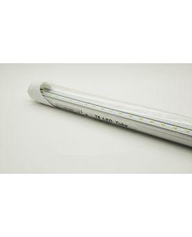 Samkhi-4-Feet-White-Clear-LED-Tube-Energy-Saving-Light