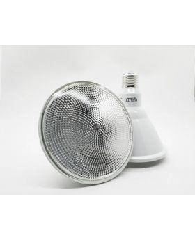 Ecolite®ECO-PAR38-1327WH Spotlight Series Bulb