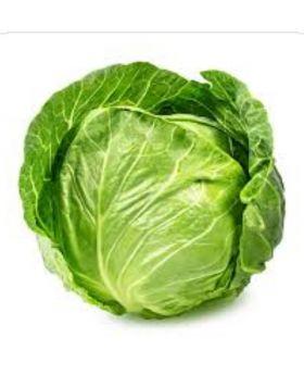 Cabbage 1 lb.