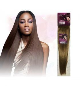 Coco Remy Yaki Hair