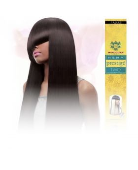 Janet Collection Prestige Two Moroccan Remy #1/14