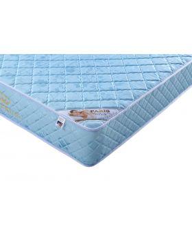 Imperial Queen Pillow Top 2 Sided Spring Paris Mattress