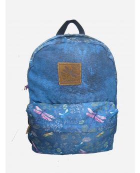 Skechers NOA Mochilla Backpack