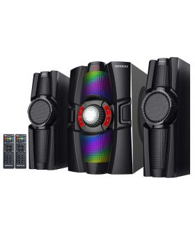 Imperial 900w 2.1 ch Home Theater Syetem