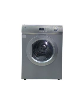 IMP11.25FLW Imperial 11.25kg Front Load Washing Machine 220vt