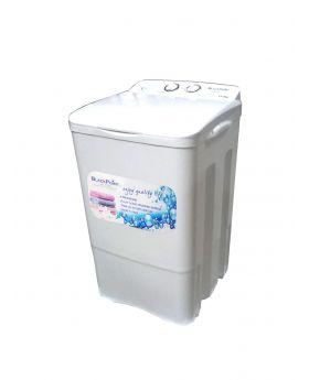 Blackpoint BP13STW 13kg Single-Tub Washing Machine
