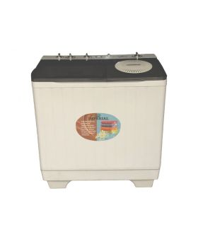 Imperial IMP17.1TTW 17 Kg Twin Tub Washing Machine