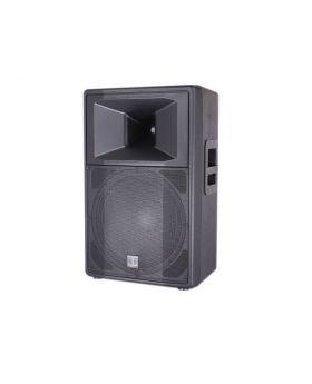 """Imperial 18"""" Monster Powered 3400 Watts Speaker"""