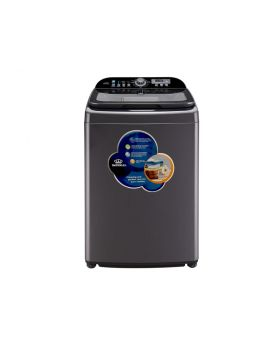 Imperial IMP20AMW-MILLION 20kg Automatic Washing Machine