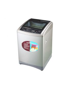 Imperial IMP20AMW-MUFASA 20 Kg Fully Automatic Washing Machine