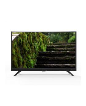 "Imperial 35"" IMP35-BT-BLUETOOTH-SOUNDBAR HD LED Mart TV with Built-in Soundbar"