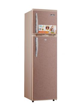 Imperial IMP8-SLIM SHADDY-F-GF 8 cu. ft. Small Double Door Frost Refrigerator