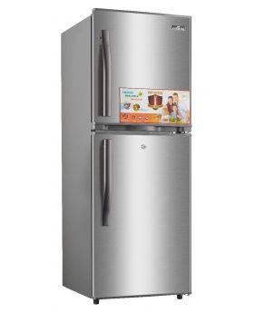 Imperial  IMP9HALF&HALF-F-TT 9 Cu. Ft. Half Compartment Frost Refrigerator