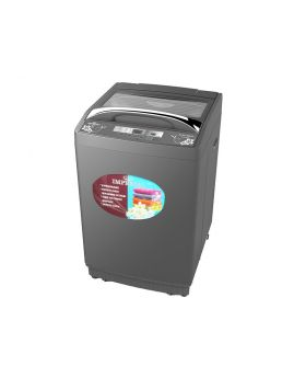 Imperial IMP16.5AMW-FLIP 16 Kg Automatic Washing Machine
