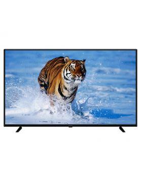 "Imperial IMP43-BT-BLUETOOTH-SOUNDBAR 40"" Smart Tv with Bluetooth & Built-In Soundbar"
