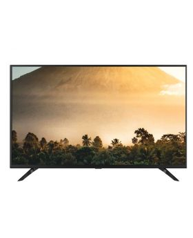 "Imperial IMP55-BT-NETFLIX 50"" 4K UHD Smart TV with Bluetooth Connectivity"