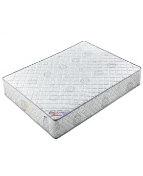 Imperial Paris Queen Pocket Spring Mattress