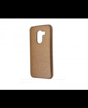 Incipio Alcatel REVVL T1 Smartphone Case
