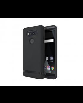 LG V30 cellphone case