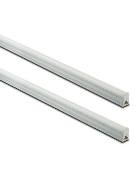 Ecolite®ECO-0902WHFRIN Integrated Tube Light (2FT)