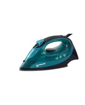Starline Multifunction Professional Steam Iron