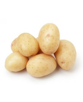 Irish Potatoes (Imported) 1Lb.