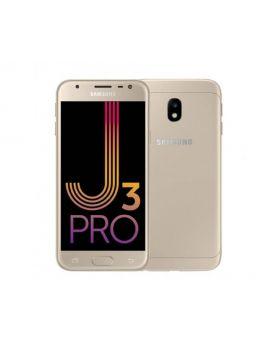 J3 Pro - pink