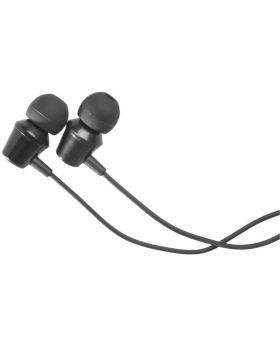 Jam Buds HX-EP010BK Earbuds