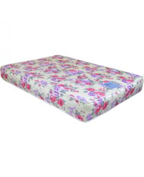 Jamaica Bedding Floral Print Mattress