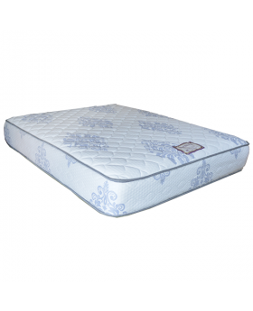 Jamaica Bedding Supreme Plus Innerspring Mattress