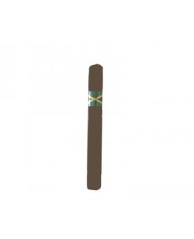 Jamaican Premium Cigar - Single