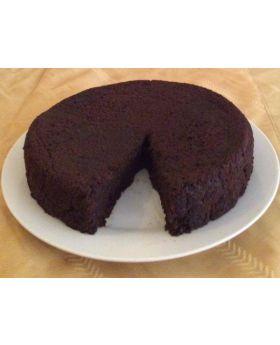 Jamaican Fruit Cake 4lbs