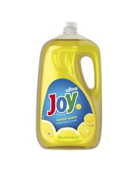 Joy Ultra Concentrated Dish Liquid 90oz