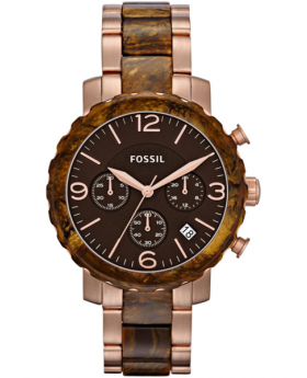 Fossil-JR1385-Women-Watch
