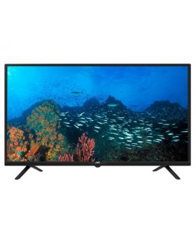 """JVC LT-32KD195 32"""" HD LED Smart TV"""